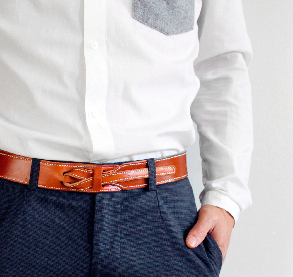 Male Model Belt_mocoloco.jpg