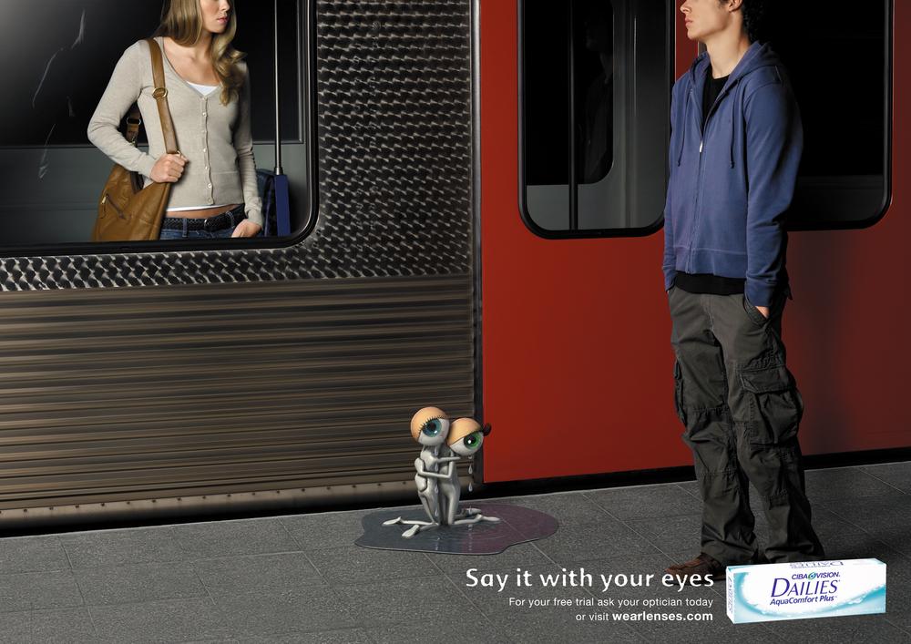 outdoor-train.jpg