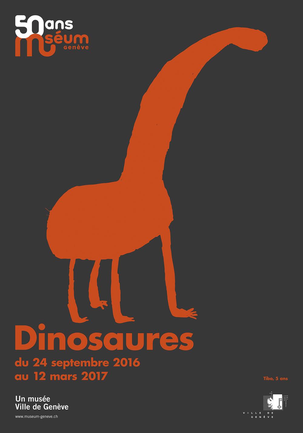 Dinosaures2_F4.jpg