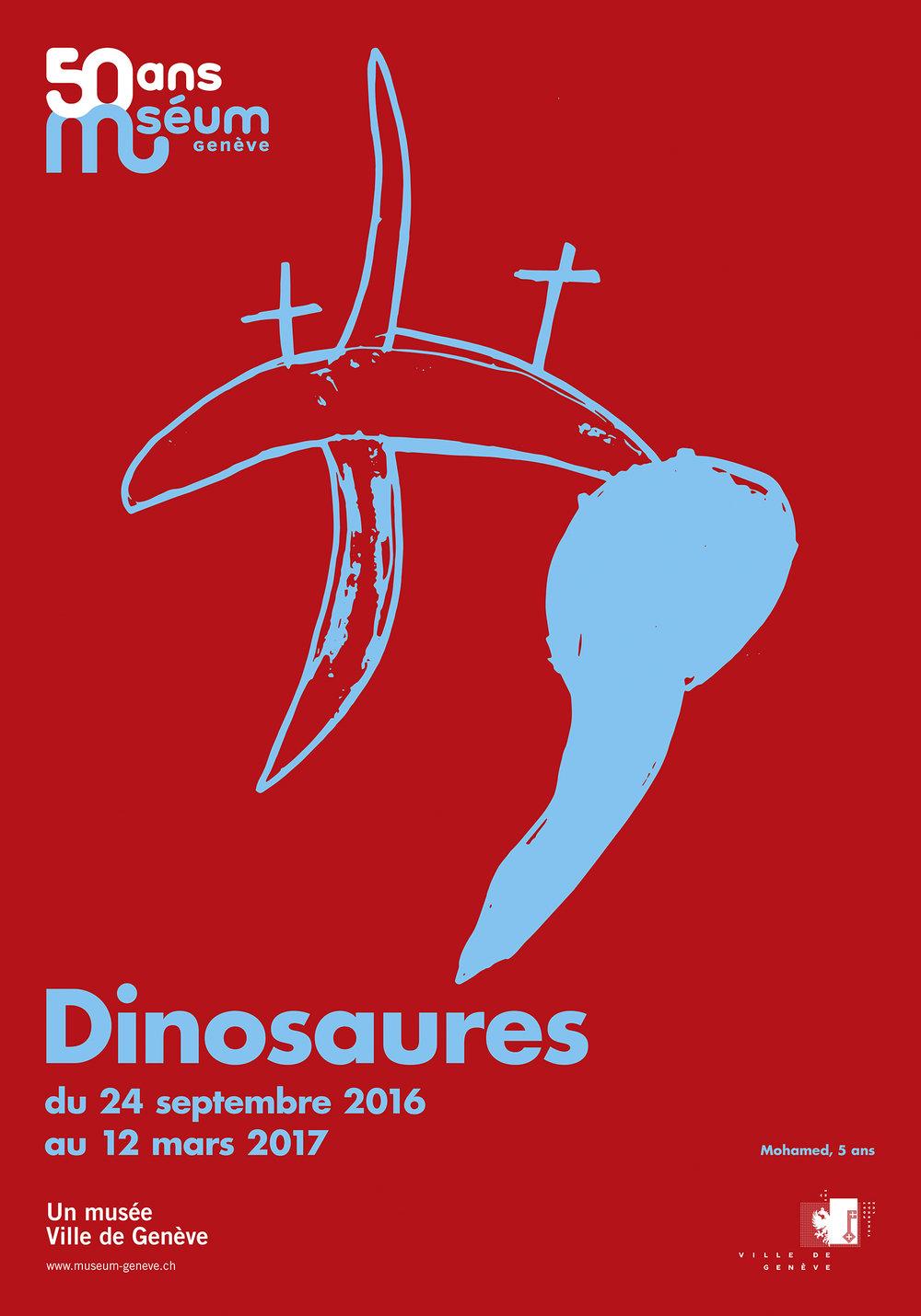Dinosaures3_F4.jpg