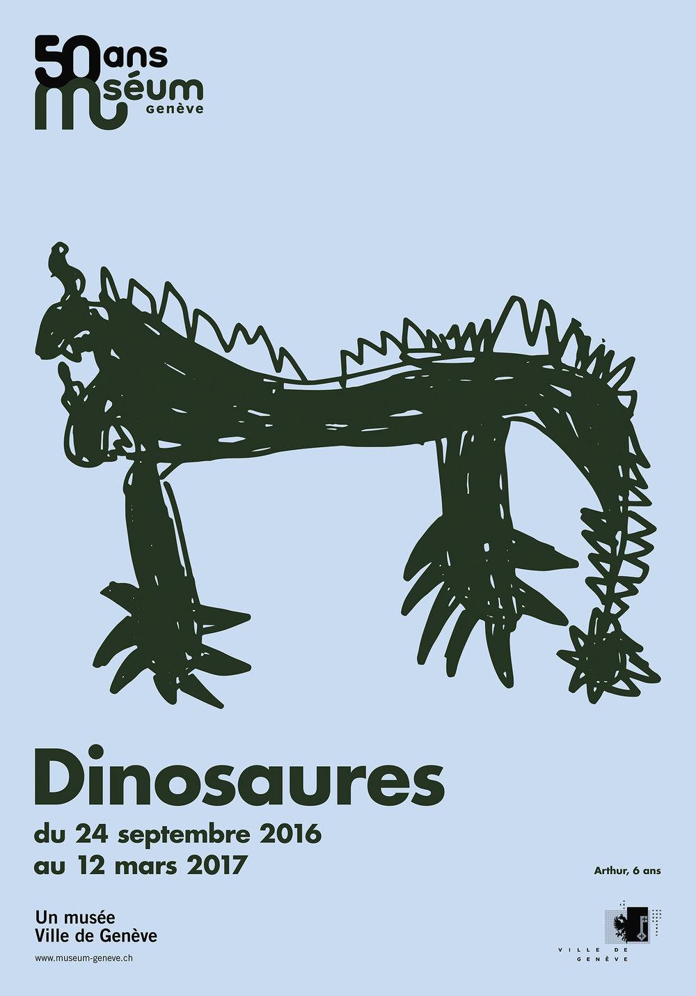 Dinosaures5_F4.jpg
