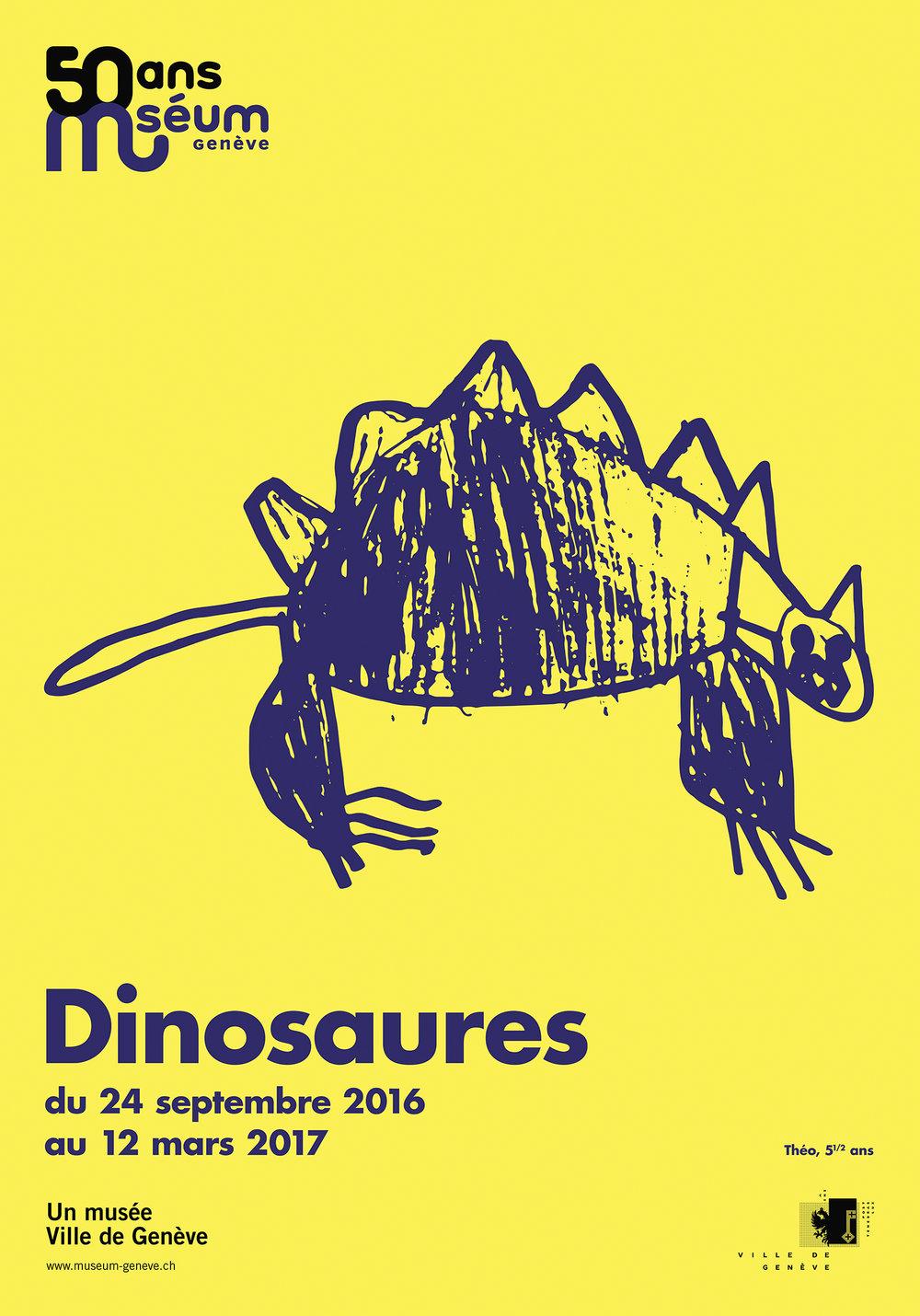 Dinosaures6_F4.jpg