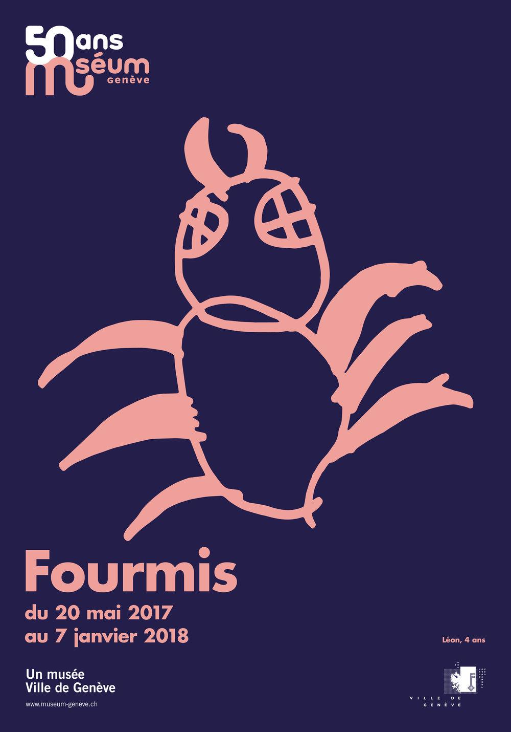 Fourmis7_F4.jpg