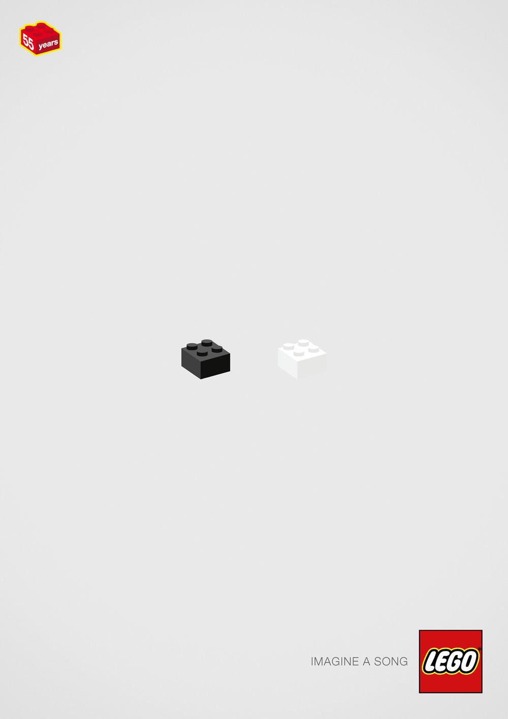 black_or_white.jpg