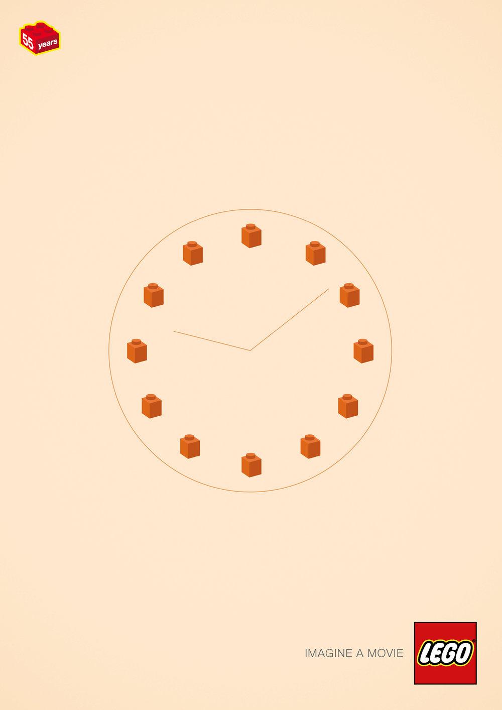 clockwork_orange.jpg