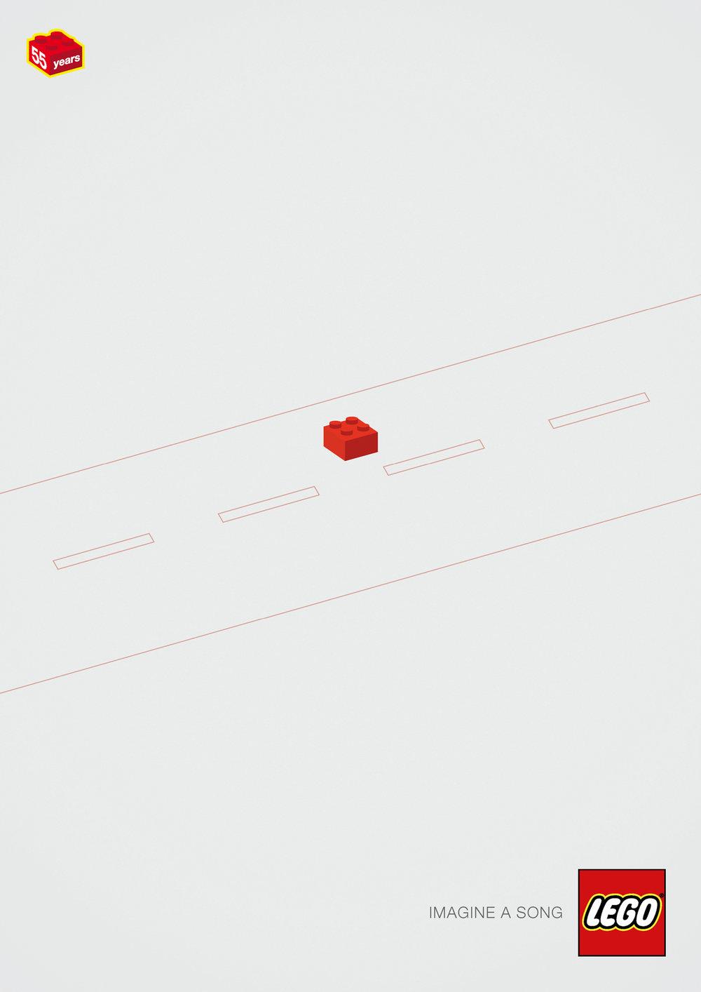 little_red_corvette.jpg
