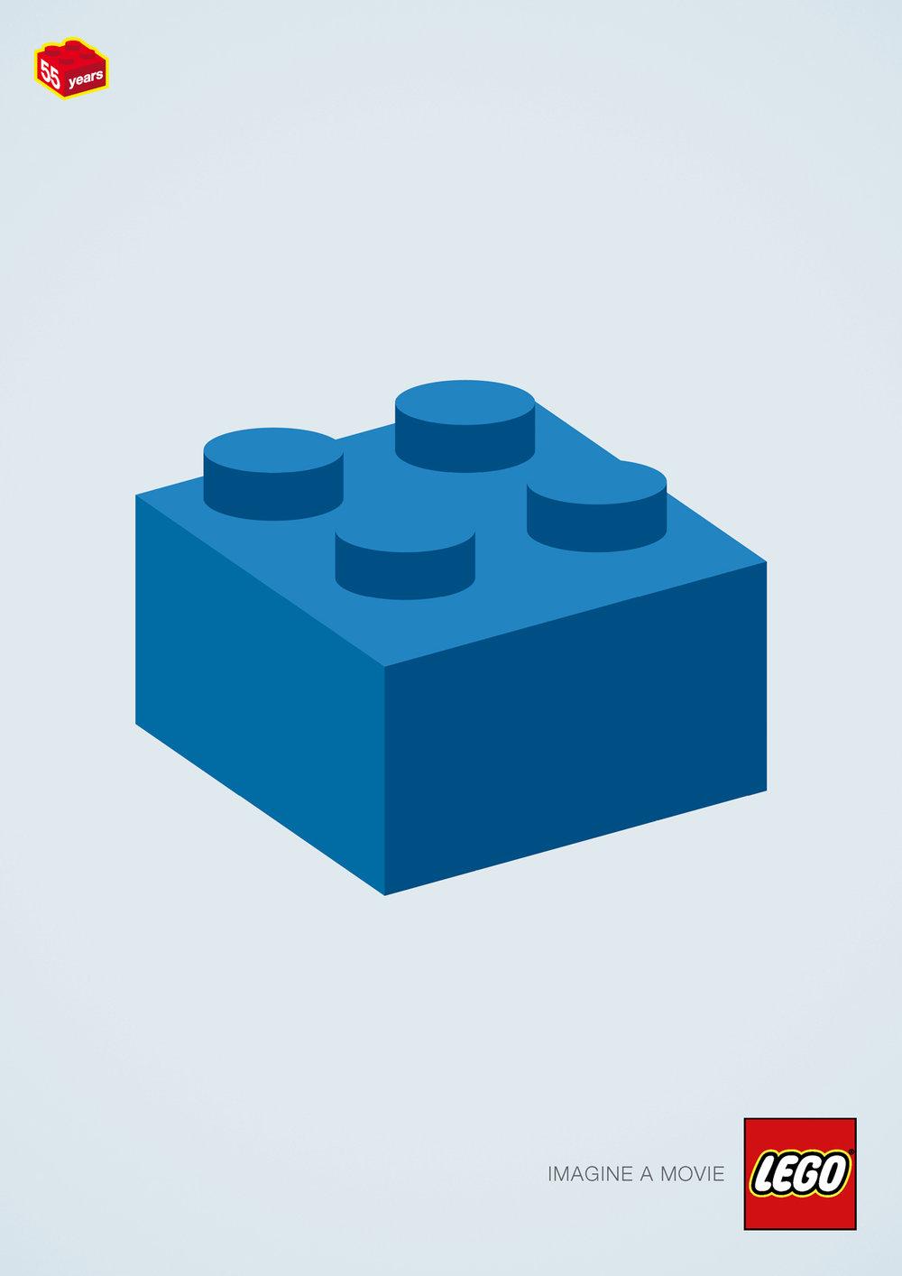 the_big_blue.jpg