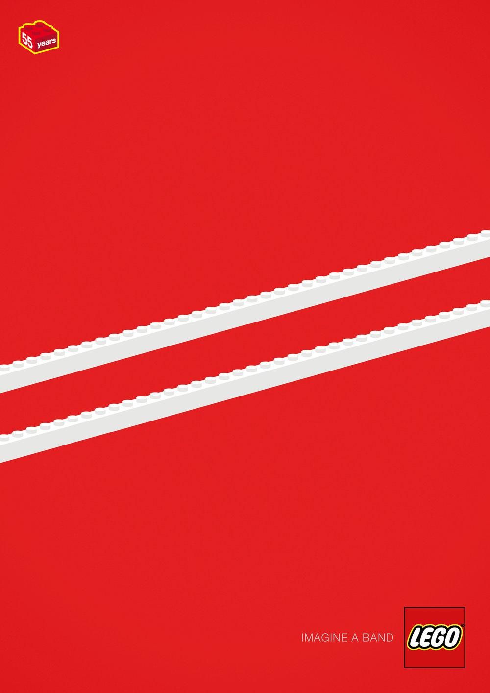 white_stripes.jpg