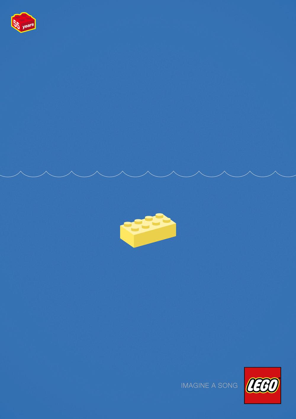 yellow_submarine.jpg