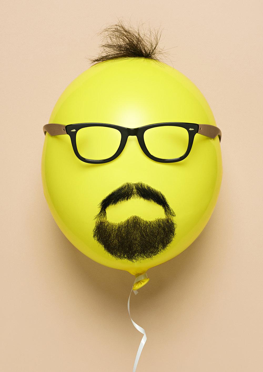 Ballons_seuls5.jpg