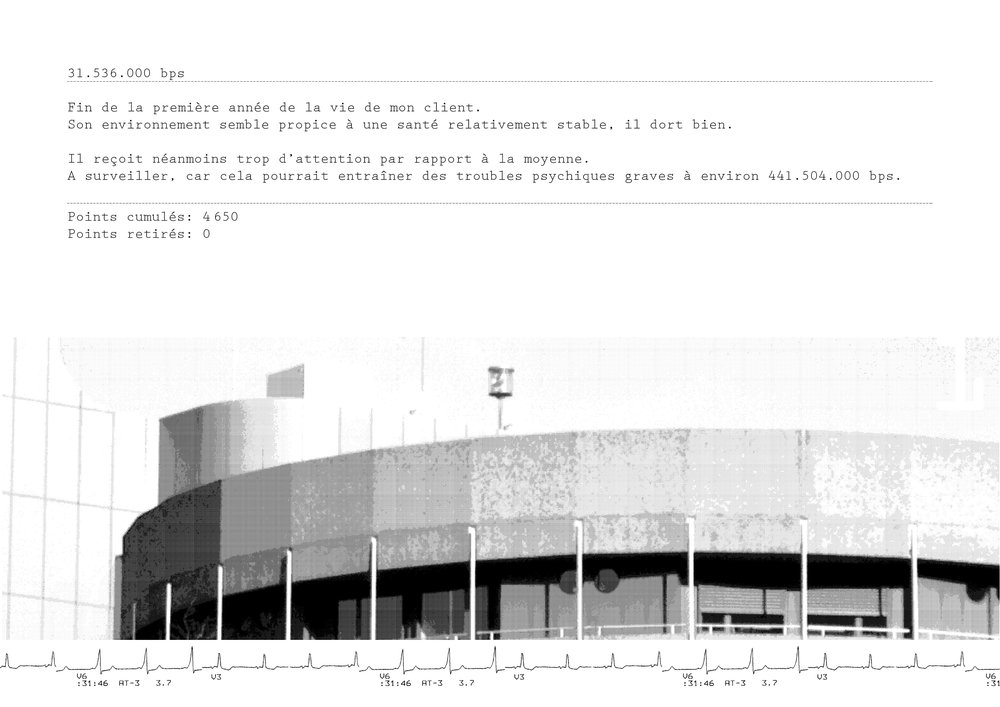 Rapport13.jpg