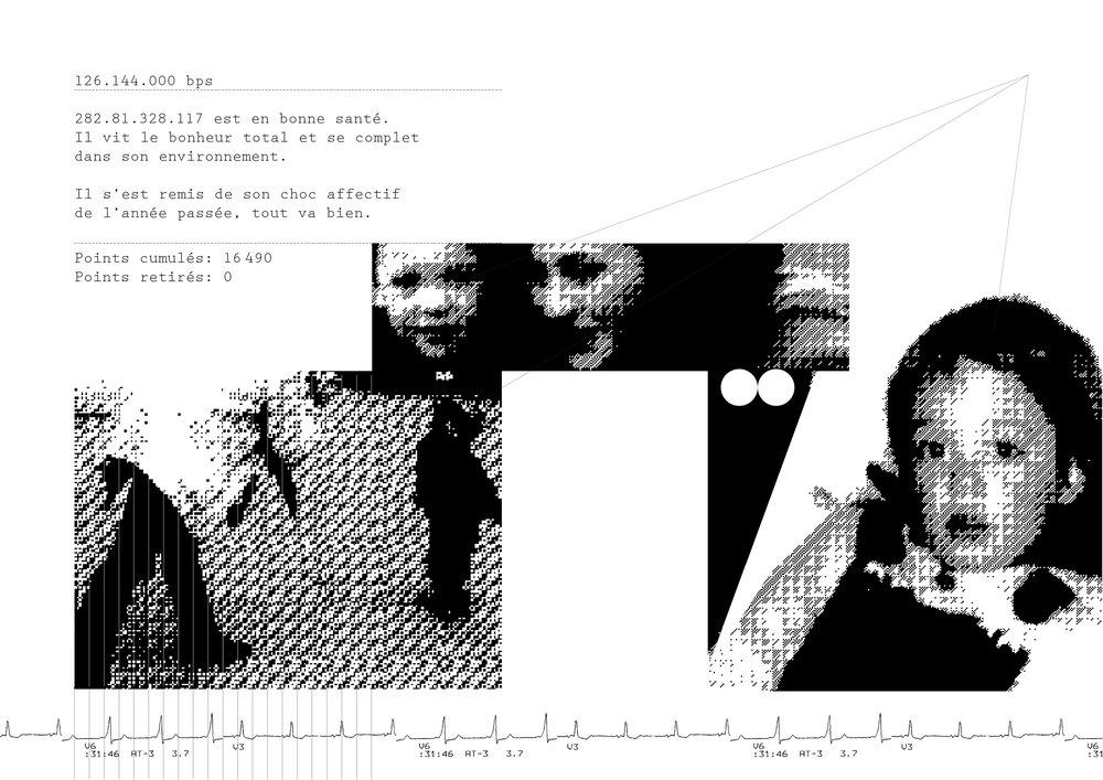 Rapport22.jpg