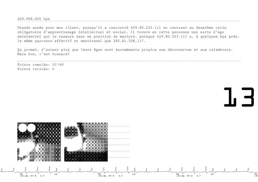 Rapport40.jpg