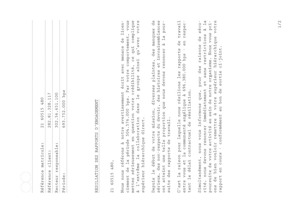 Rapport72.jpg
