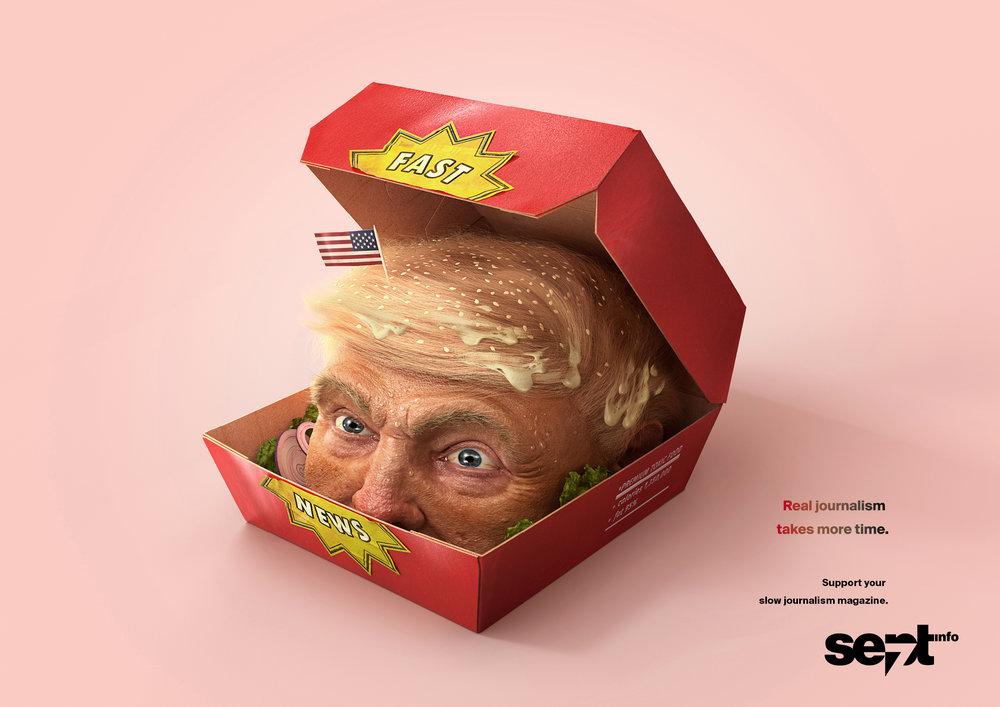 SEPTINFO_Trump_A3.jpg