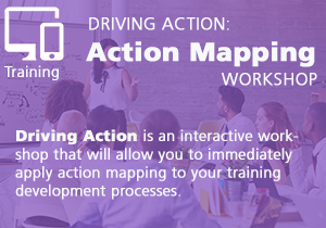 ActionMapping.png