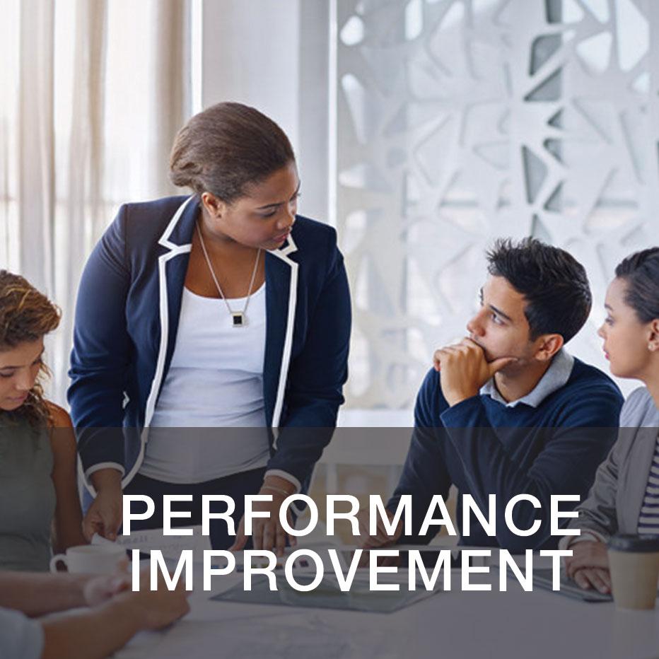performance-improvement.jpg