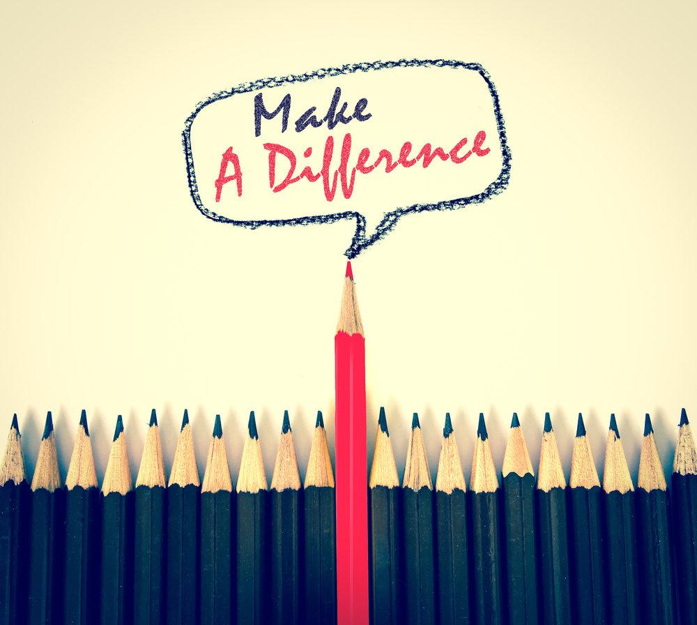 make a difference 1.jpeg