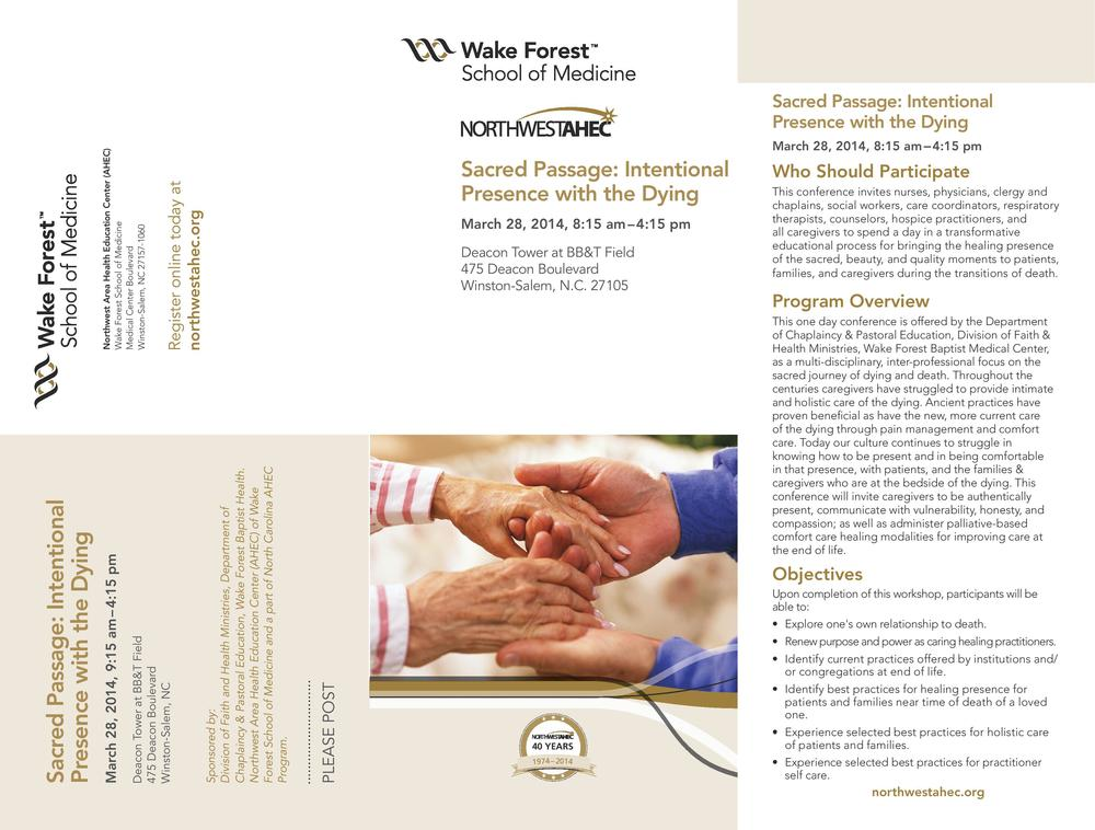 wake forest flyer_Conscious Dying -page-001.jpg