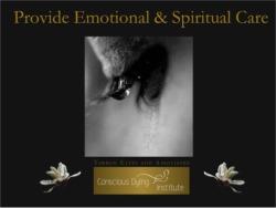 CDI Provide Emotional and Spiritual Care 2.jpg