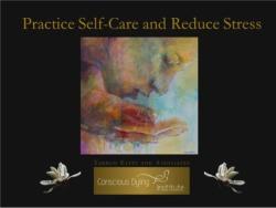 CDI Practice Self Care2.jpg