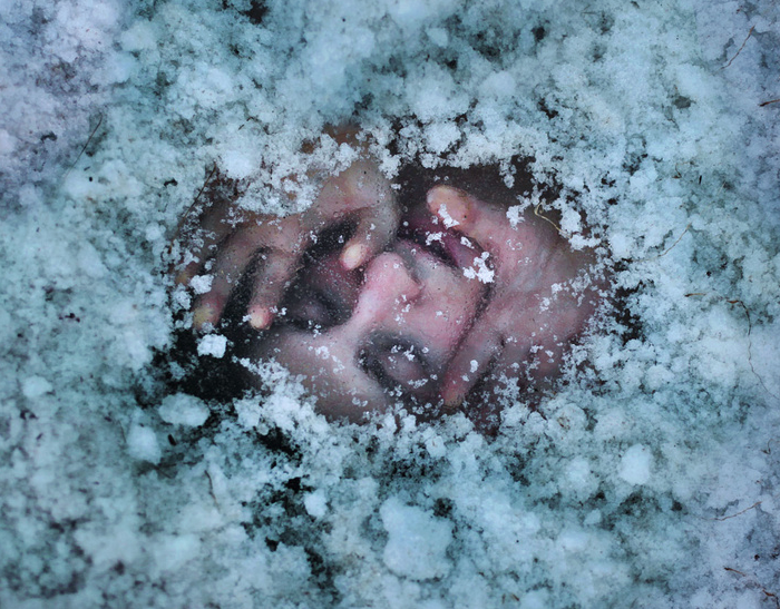 Face under snow.png