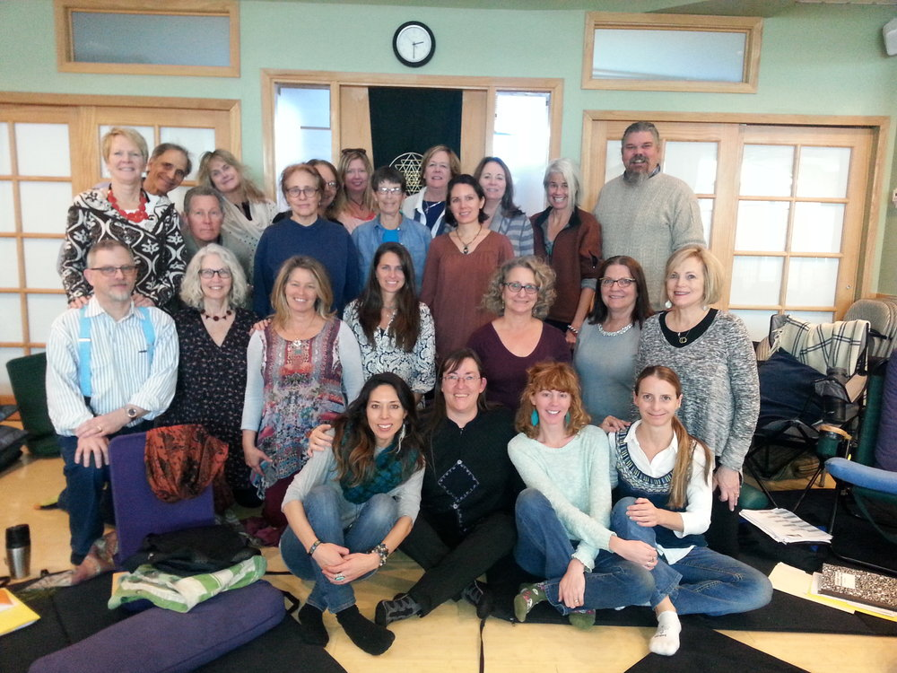 2016 December End of Life Doula Graduation.jpg