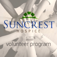Suncrest Volunteer Logo.jpg