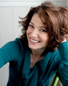 Alexa Wolcoff