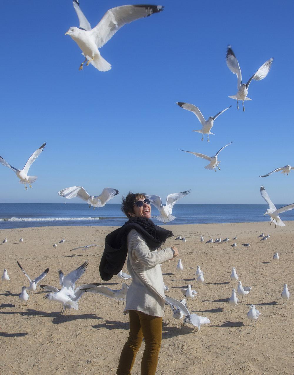 TARRON WITH BIRDS.jpg