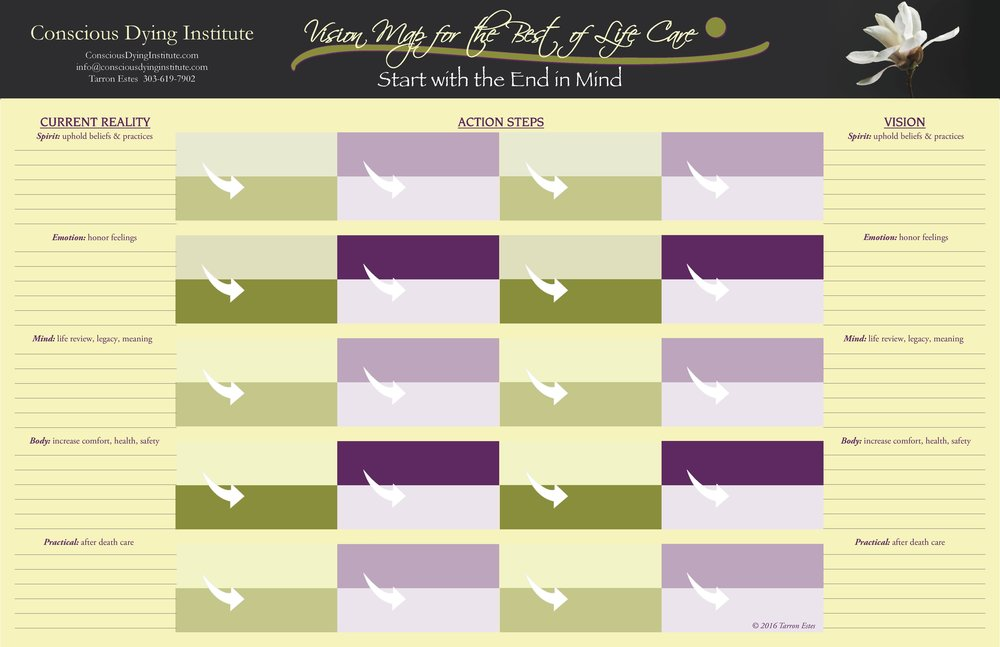 Vision Map Best of Life Care 2016-page-001.jpg