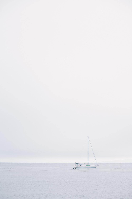 sailing-16.jpg