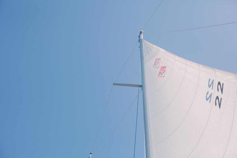 sailing-69.jpg
