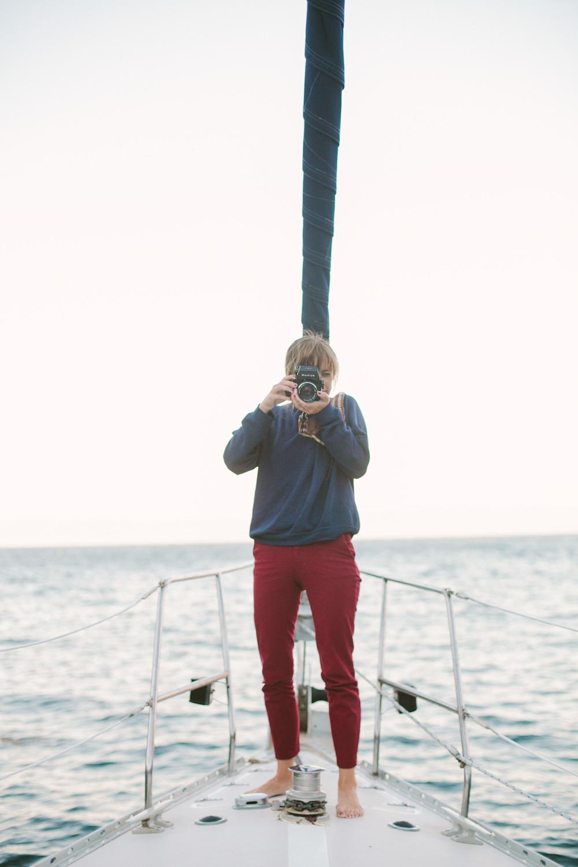 sailing-39.jpg