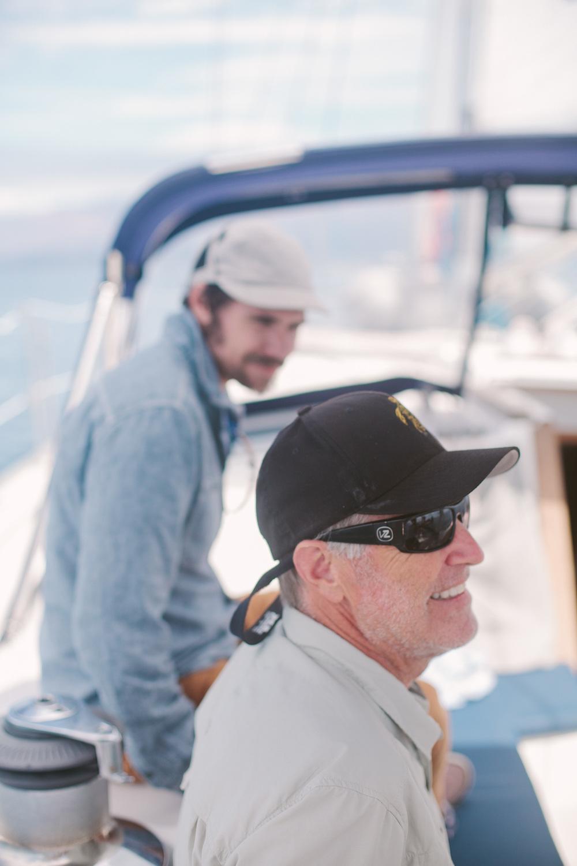 sailing-82.jpg
