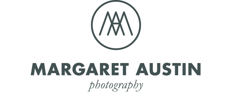 Margaret Austin Photography