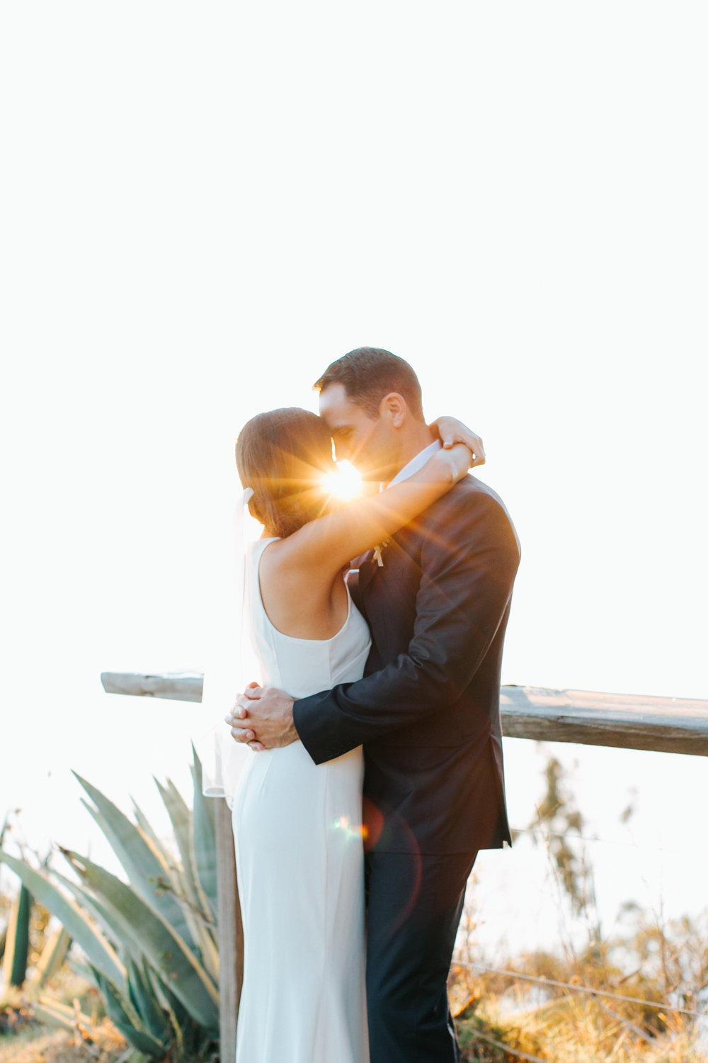 big_sur_wedding_margaret_austin_photography_4