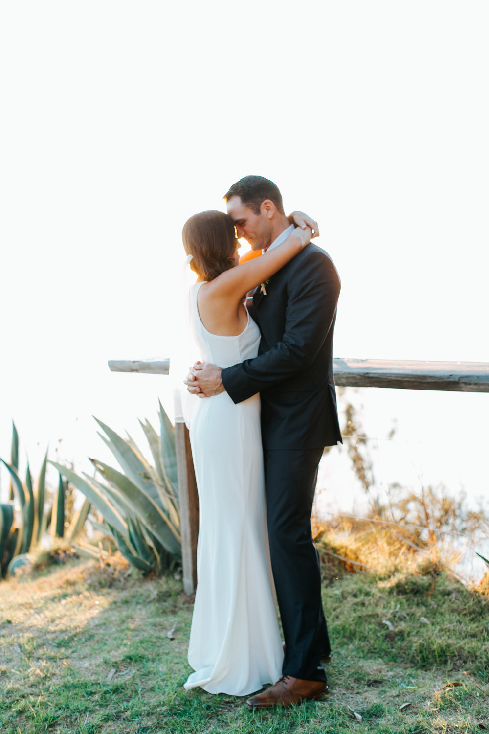 big_sur_wedding_margaret_austin_photography_5