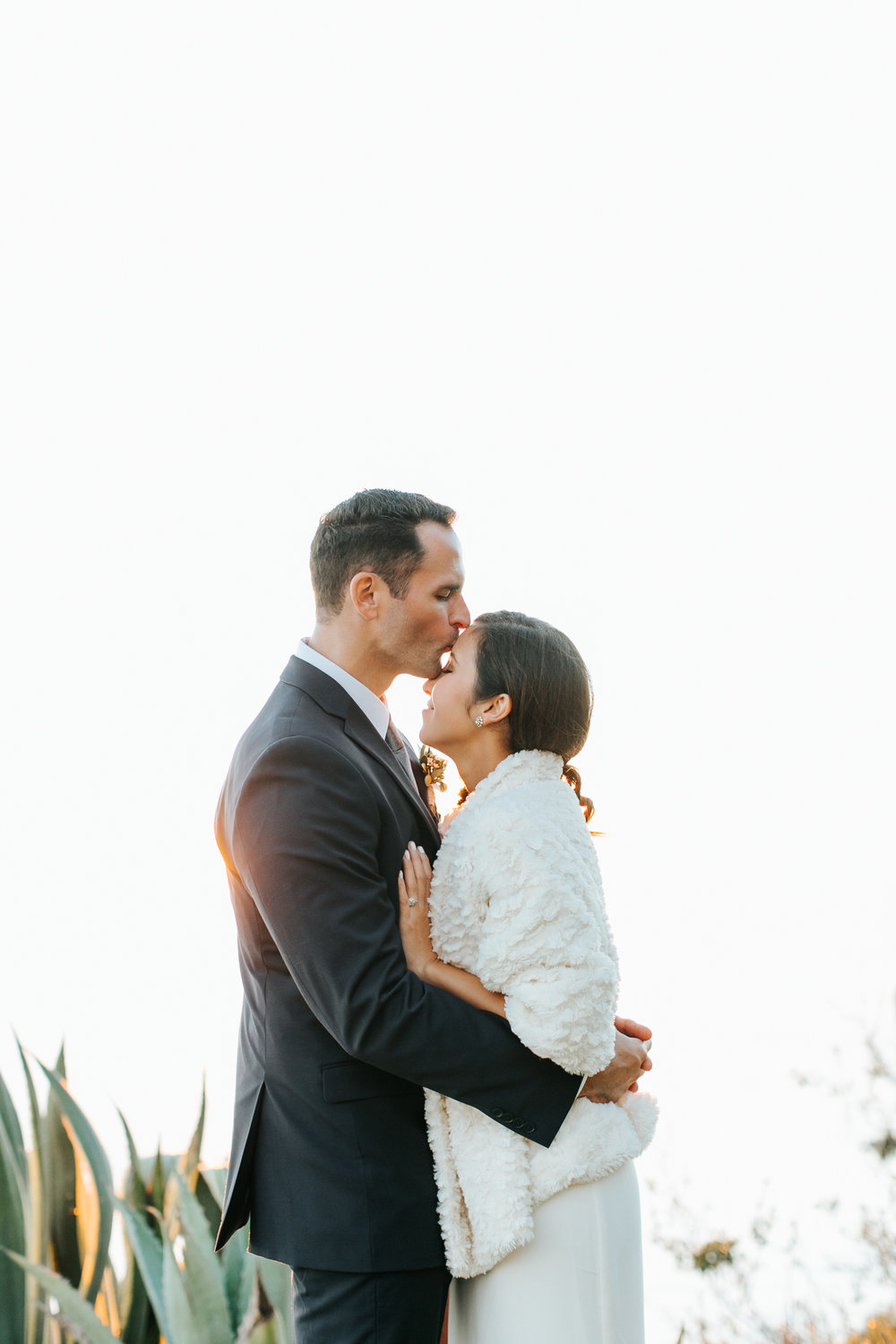 big_sur_wedding_margaret_austin_photography_7