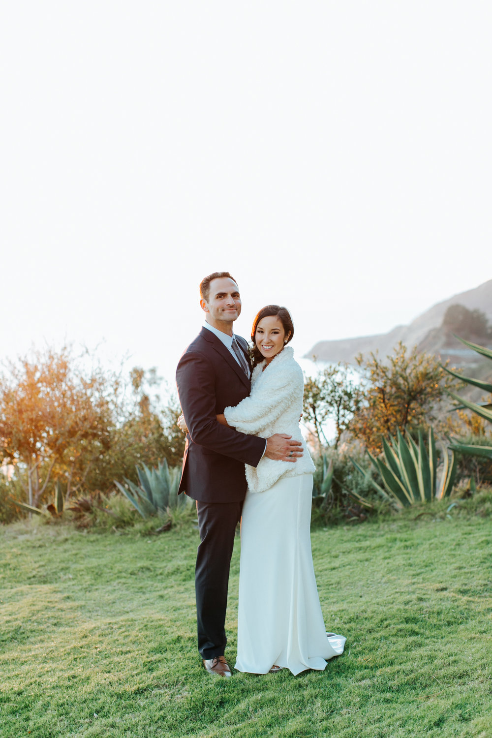 big_sur_wedding_margaret_austin_photography_8