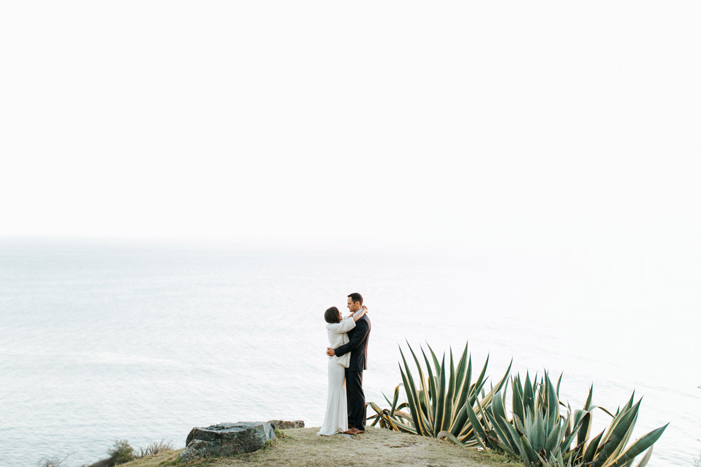 big_sur_wedding_margaret_austin_photography_9