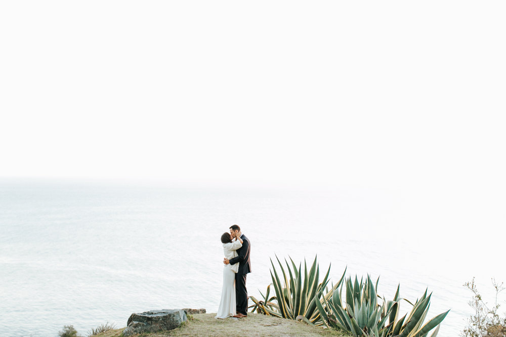 big_sur_wedding_margaret_austin_photography_10