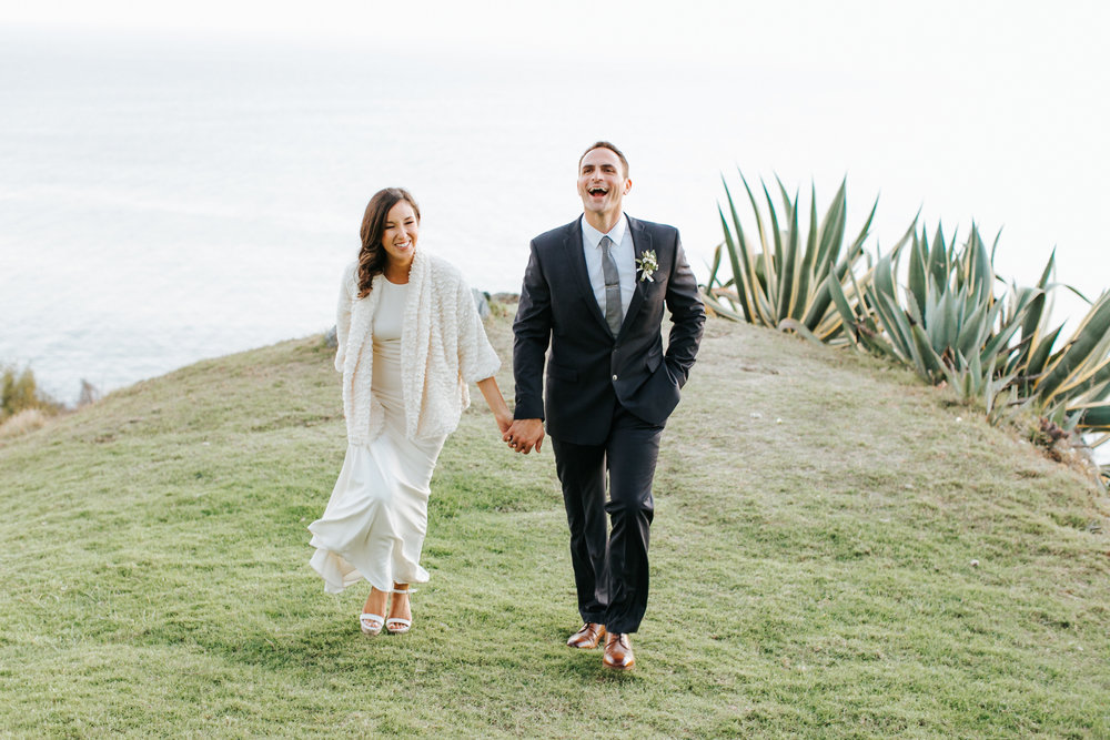 big_sur_wedding_margaret_austin_photography_13