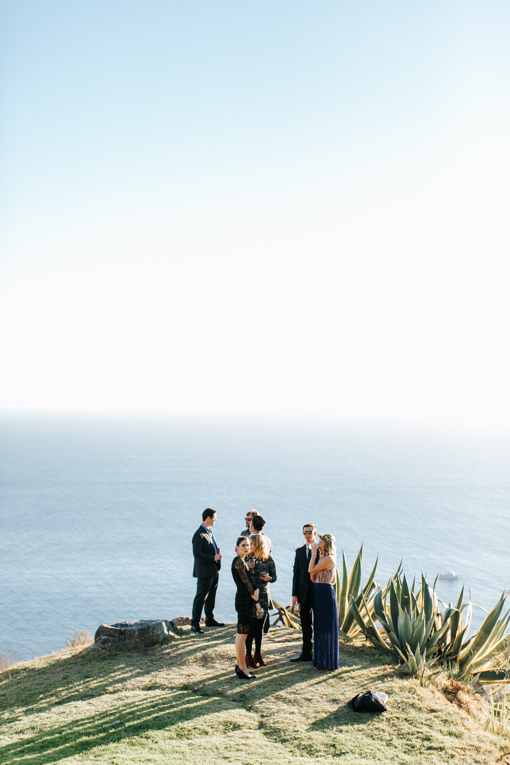 big_sur_wedding_margaret_austin_photography_15