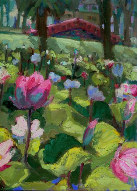lotus8.jpg