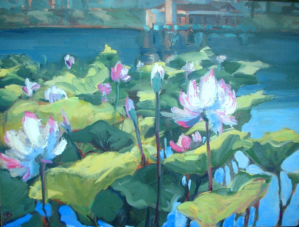 lotus17.jpg
