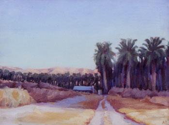 palmgrove.jpg