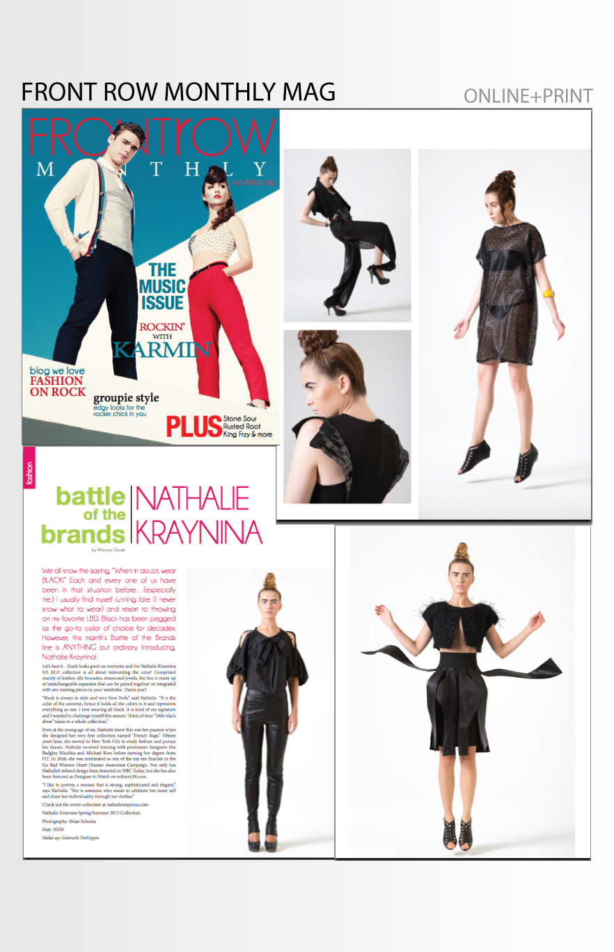 Nathalie-Kraynina-Press-Book17.jpg