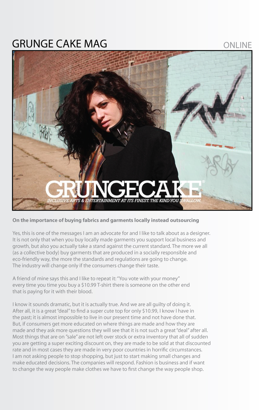 http://grungecake.com/content/media/whats-new/category/fashion/meet-the-locals-nathalie-kraynina