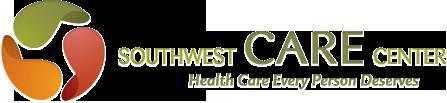 southwest-care-center.png